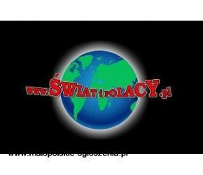 Świat i Polacy